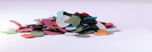leistungsspektrum farbdesign - farbgestaltung