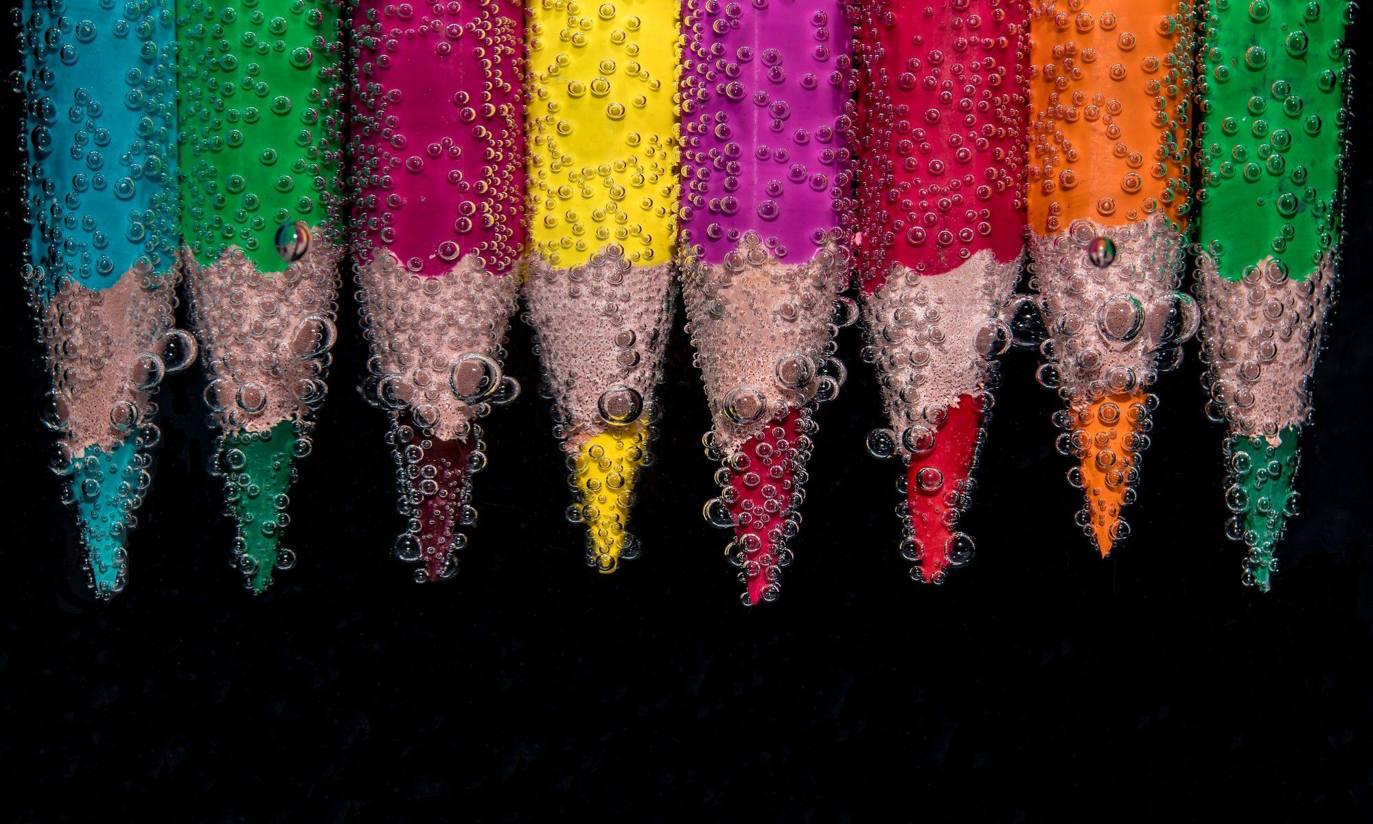 :farbdesign: freund